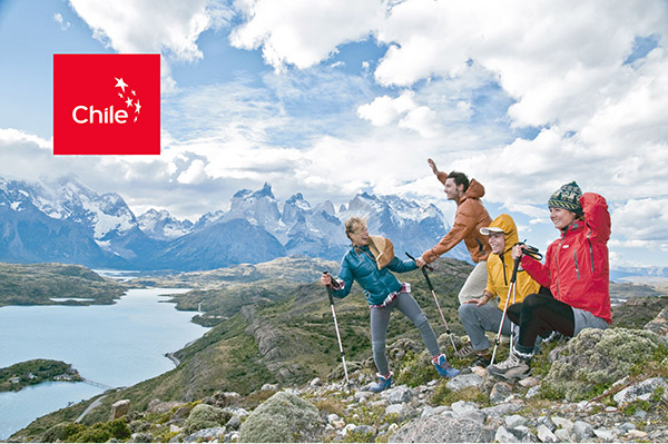 Enoturismo-Anato-2019-turismo-destinos-Chile
