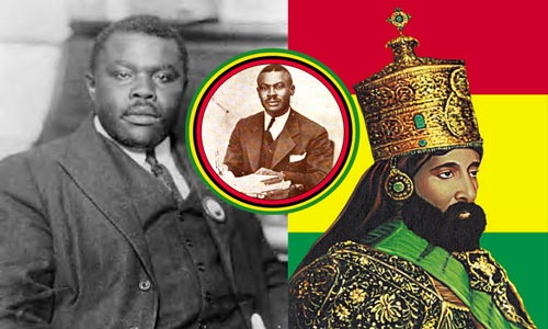 Rastafarianisme.jpg