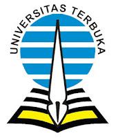 Berapa Biaya Kuliah DI Universitas Terbuka Terbaru 2016-2017