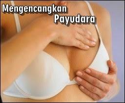 Cara mengencangkan payudara dengan cepat