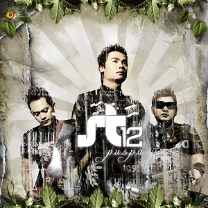 Download Lagu ST12 - Cinta Tak Direstui MP3