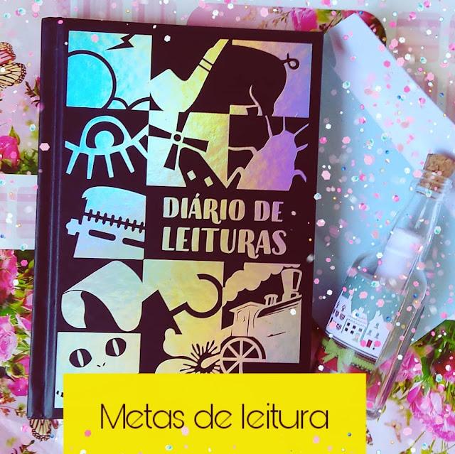 meta-de-leitura, blogagem-coletiva, blog-literario-petalas-de-liberdade