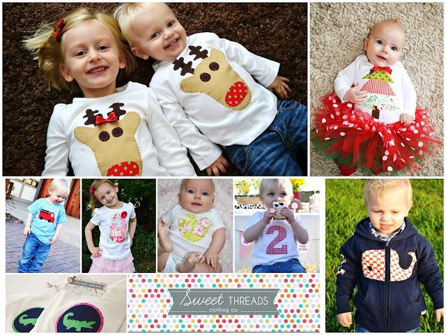 88f54581df7 10k Sweet FB Friends Giveaway! — Lynlees