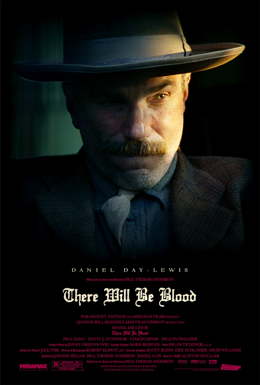 There will be blood imdb : Deadbeat tv trailer