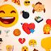 Facebook Messenger-ը վերջապես թույլ է տալիս ուղարկել մեծ չափսերով ցանկացած էմոջի