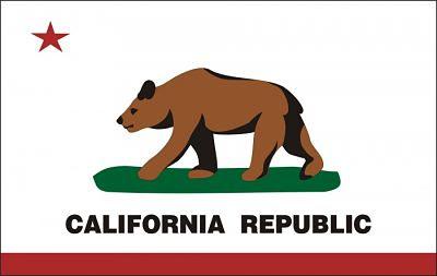 California se vuelve loca con los impuestos