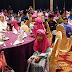 Program CSR dan Jamuan Hari Raya Aidilfitri The Puteri Pacific Hotel, Johor Bahru
