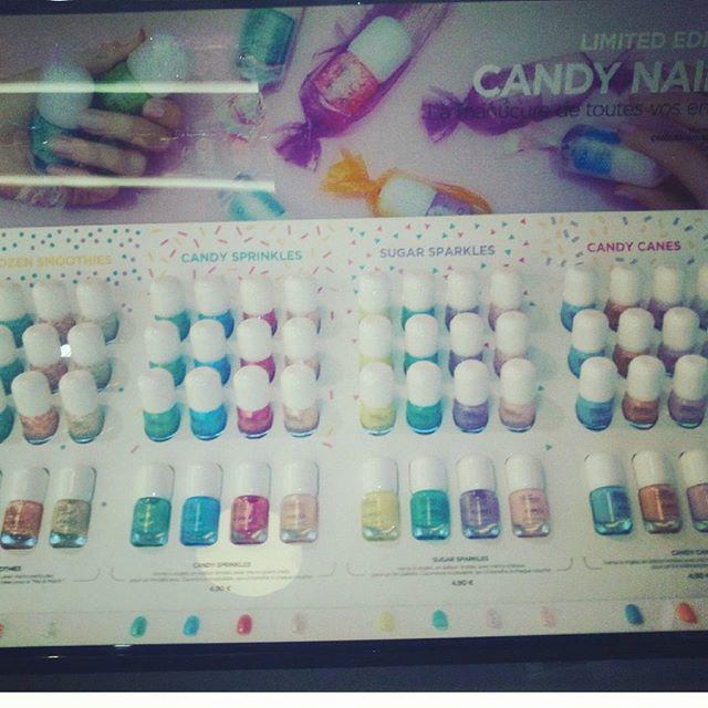 candy-nails-kiko-foto