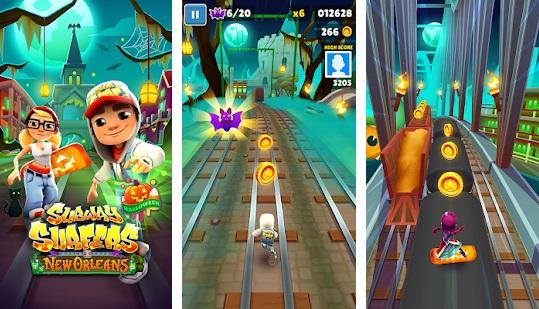 15 Juegos Para Android Que Puedes Jugar Sin Conexion A Internet