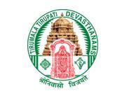 Tirumala-Tirupati-Devasthanams-TTD-Andhra-Pradesh-Jobs-Career-Vacancy-Notification