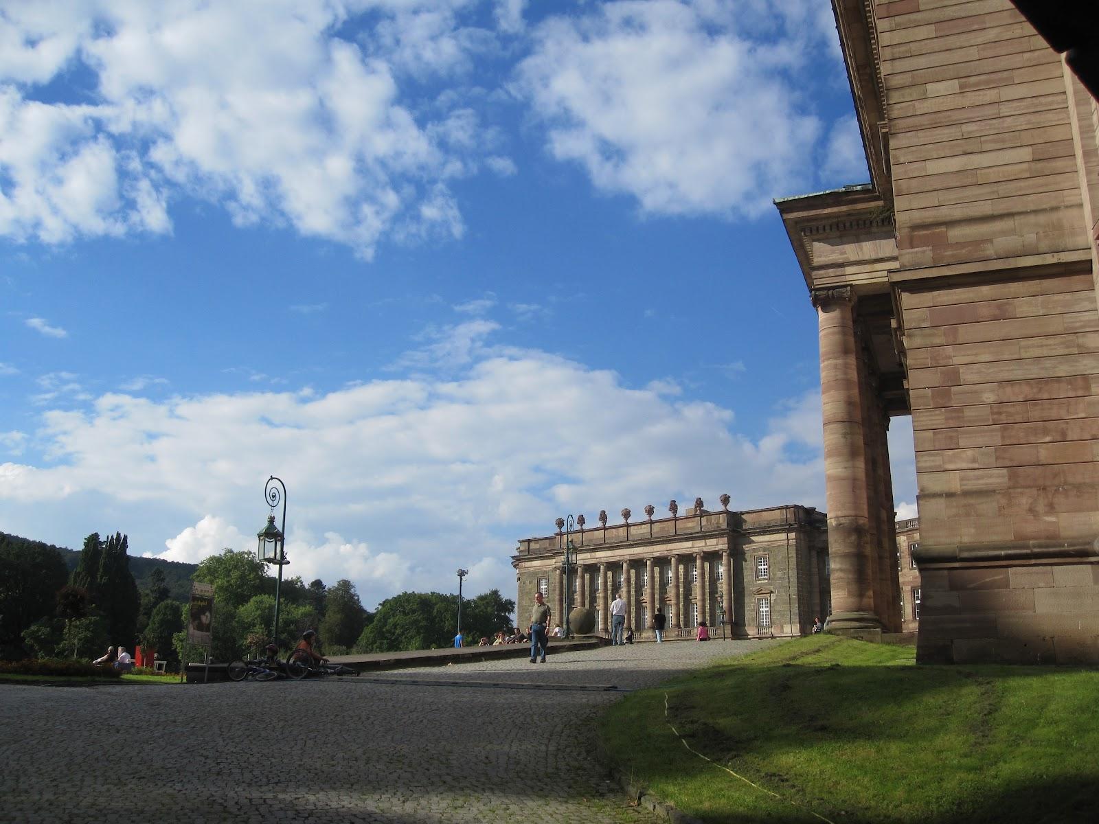 Waldhof Kassel