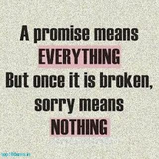 Broken- heart-status- english-image