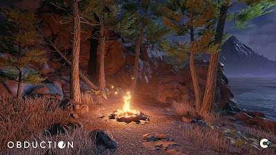 Obduction 1 Highly Compressed Version Download