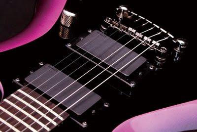 tarmizi guitar halberd ibanez 2011 xseries. Black Bedroom Furniture Sets. Home Design Ideas