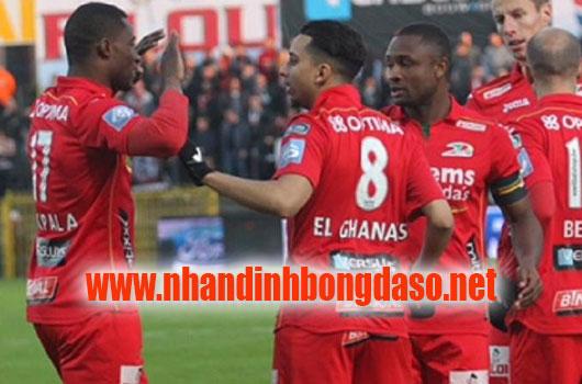 Soi kèo Nhận định bóng đá Marseille vs KV Oostende www.nhandinhbongdaso.net