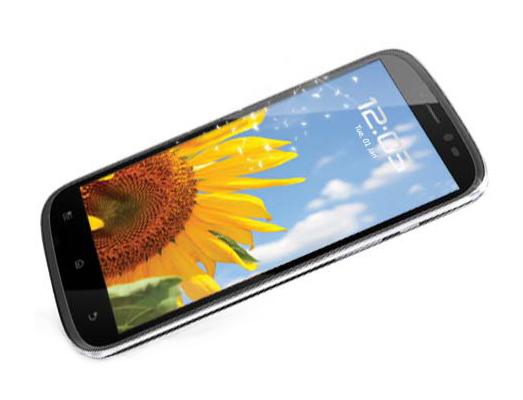 Hp Android Lokal Terbaik