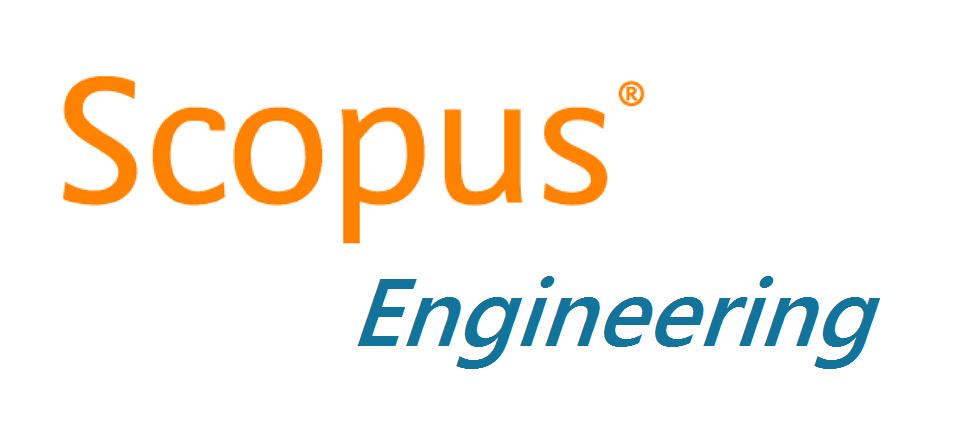 ScopusJournals Info: Engineering Journals Indexed in Scopus