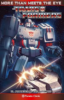 http://nuevavalquirias.com/transformers-more-than-meets-the-eye-comic-comprar.html