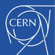 Σαν σήμερα … 1949, αποφασίζεται η δημιουργία του CERN.