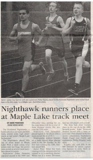 http://pressnews.com/2017/05/06/nighthawk-runners-place-at-maple-lake-track-meet/