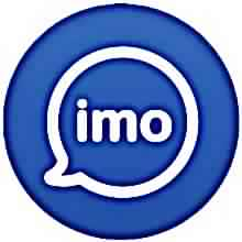 IMO Free International Video Calls & Chat