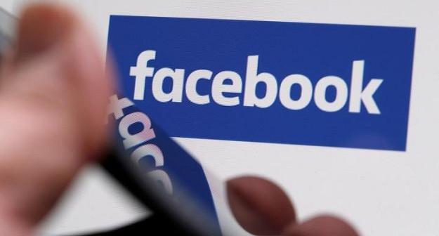 الفيسبوك التطبيق مسنجر يضيف العيش تقاسم الموقع
