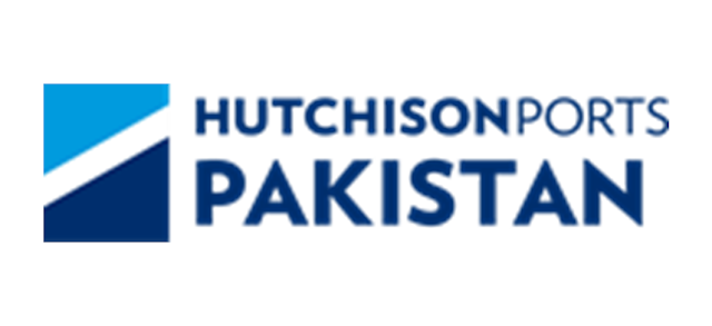 Hutchison Ports Pakistan signs agreement to purchase Pakistan's first remote-controlled RTGCs