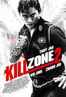 Killzone 2 (2016) Poster