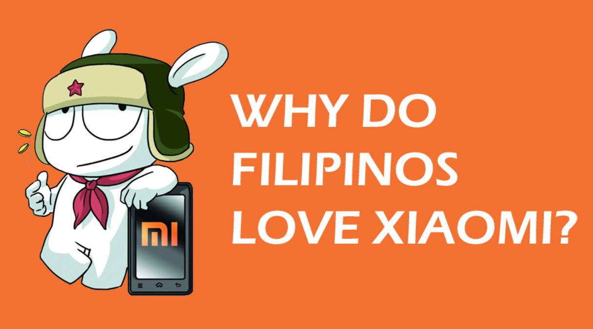Xiaomi Philippines