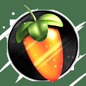 تحميل برنامج تعديل الصوتيات 2019 FL Studio اف ال ستوديو