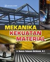 Mekanika Kekuatan Material