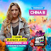 #ChinaB revelación del momento Pop Teen lanza su carrera solista en la Happy Holi y Latinmol Urban Festival