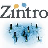 Zintro - The Project & Job Platform for Experts