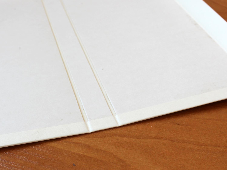 Фото раскладной стол для пикника чертежи