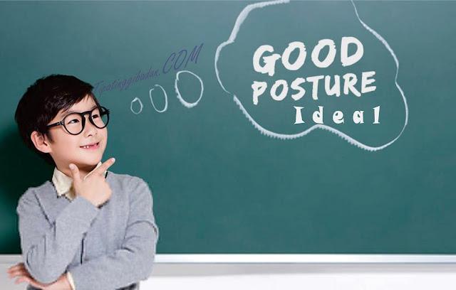 Cara Mempercepat Petumbuhan Tinggi Badan anak dan remaja