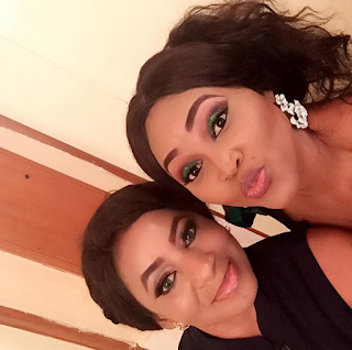 mIDE mARTINS AND MERCY AIGBE