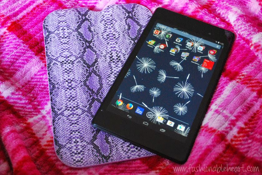 christmas nexus 7 next issue
