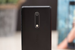 Nokia Bravo Might be HMD Global's Next Low-end Phone