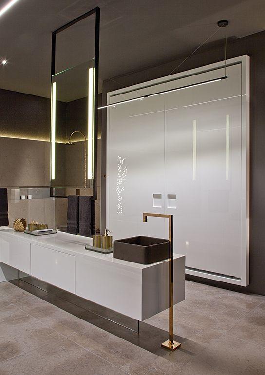 500 mẫu lavabo Inax độc đáo nhất thế giới