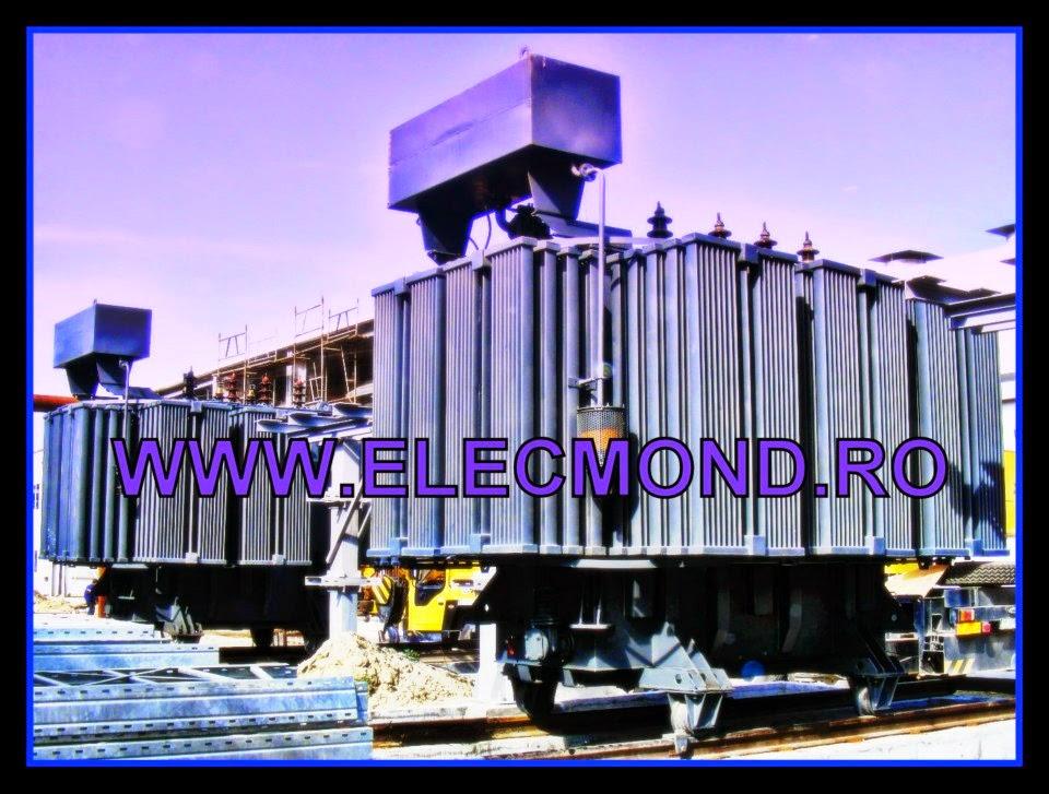 transformatoare , reparatii transformatoare , elecmond , elecmond electric , trafo , reparatii transformatoare , mentenanta transformatoare , transformatoare de putere