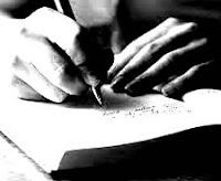 cara membuat lirik,cara membuat lirik lagu,cara membuat syair,cara membuat syair lagu,cara membuat lirik lagu yang baik, benar dan bagus,cara membuat lagu