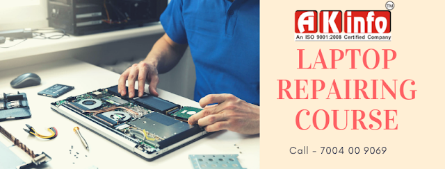laptop-repairing-course-patna