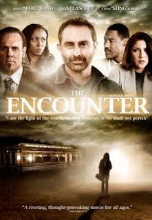 the encounter ( el encuentro)