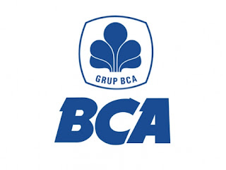 10 Lowongan Kerja Bank BCA 2018