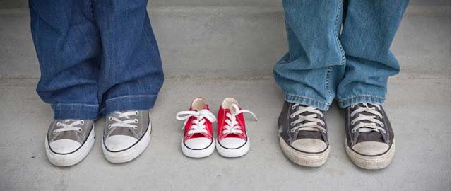 zapatillas en ofertas de marcas