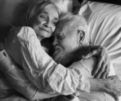Miłość i szczęście czy zdrada i rozwód?
