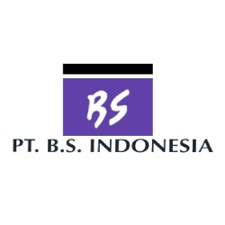 PT. B.S Indonesia - Production Assembling/Produksi Painting/Produksi Machining/Produksi Injection/QUality Control