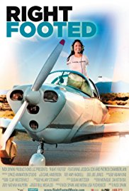 Watch Right Footed Online Free 2015 Putlocker