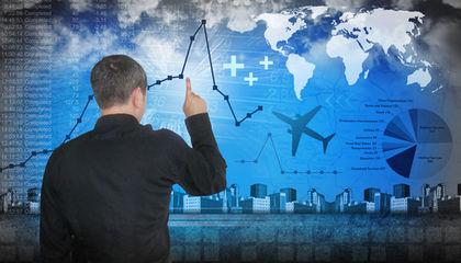 ihracat pazar araştırması