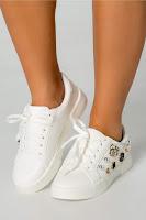 oferta-buna-la-pantofi-casual-femei-9